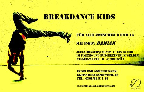 breakdance jubb