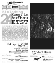 EINLADUNG ETST 24 APRIL 2018.indd