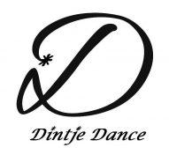 Dintje Dance