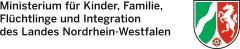 Ministerium_Kinder-Familie-Fluechtlinge-und-Integration_Farbig_CMYK1